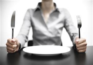 تختلف من شخص لآخر.. ما المدة التي يمكن العيش خلالها دون طعام؟