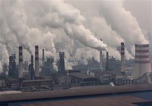 """كيف يؤثر هواء المدن على الجهاز العصبي؟.. علماء """"هارفارد"""" يوضحون"""