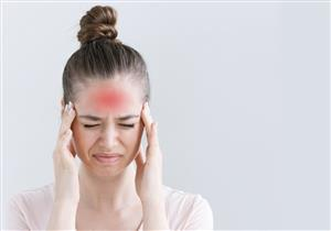 منها ربط الشعر.. 4 أسباب غير متوقعة للإصابة بالصداع