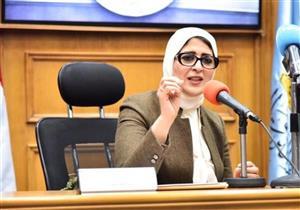 انخفاض ملحوظ في الإصابات.. إليك آخر مستجدات كورونا في مصر