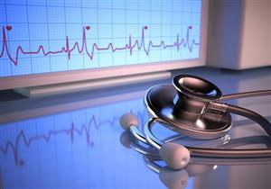 7 أعراض تكشف إصابتك باختلال كهرباء القلب.. إليك طرق علاجه
