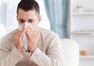 تقي من الإنفلونزا.. إليك أفضل الفيتامينات لمحاربة أمراض الشتاء
