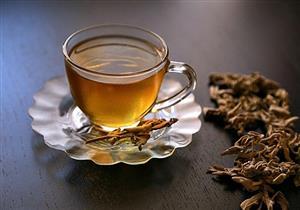 شاي المريمية مفيد للوقاية من الإصابة بالسرطان وألزهايمر
