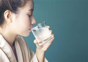 غير شرب الماء.. 6 طرق طبيعية للحفاظ على رطوبة الجسم  (صور)