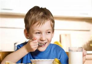 نصائح غذائية مهمة عند صيام طفلك في رمضان