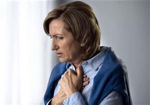 3 أنواع للقلق.. إليك الأضرار النفسية والجسدية التي قد يسببها لك