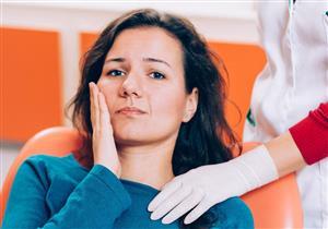 بخلاف التسوس.. 5 أمراض يكشفها ألم الأسنان (صور)