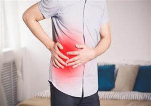 5 طرق طبيعية لعلاج التهاب الزائدة الدودية.. منها النعناع (صور)