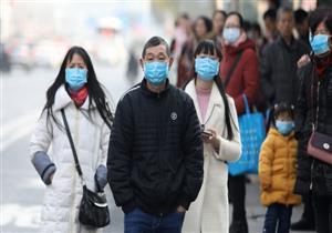 """""""الصحة العالمية"""": يُرجح أن 10% من سكان العالم قد أُصيبوا بكورونا"""