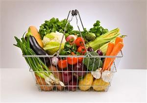 خبيرة تغذية: الخضروات قد تتحول إلى سموم في هذه الحالات