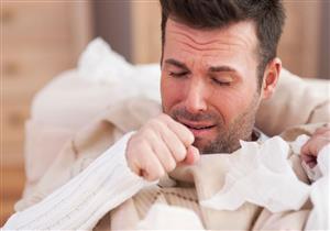 يفقدك القدرة على النوم؟.. إليك أسباب السعال الليلي وطرق علاجه