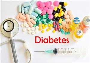 كيف تحمي المصاب بالسكري من أمراض الكلى؟