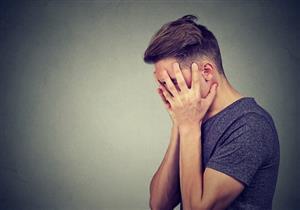 علماء: التوتر والإجهاد المزمن قد يتسبب في الإصابة بالسرطان