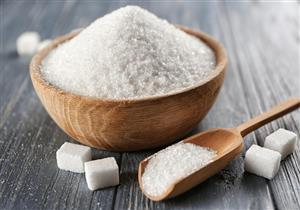 هل يختلف احتياج الجسم اليومي من السكر بين الرجال والنساء؟