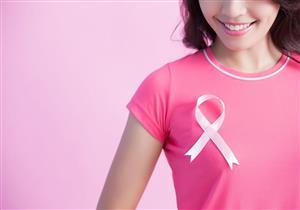 دراسة حديثة: المكسرات قد تنقذ حياة مرضى سرطان الثدي