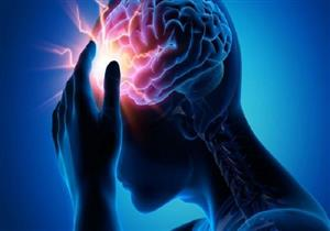 طرق للوقاية من السكتة الدماغية