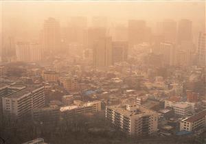 وباء صامت.. دراسة: تلوث الهواء قد يسبب أضرار عصبية خطيرة للأطفال