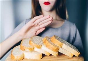 منها علاج السمنة الموضعية.. 5 فوائد للتوقف عن تناول الكربوهيدرات