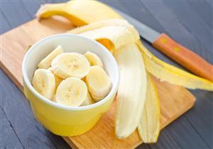 هل تناول الموز آمن لمرضى السكري؟