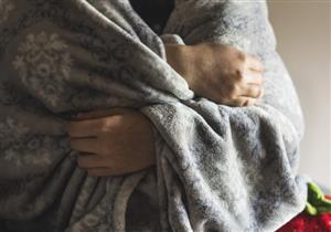 أبرزها فقر الدم.. 7 أمراض تكشف عنها برودة الجسم