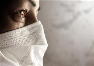أطباء يكشفون مشكلات نفسية مفاجئة تهدد الناجين من كورونا