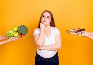 تتبعه لأول مرة؟.. إليك الأطعمة الممنوعة في النظام الغذائي الصحي