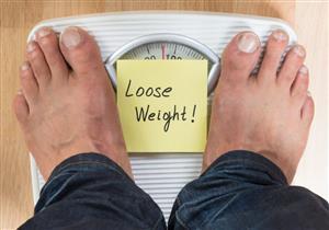 دراسة: علاج للسكري يساعد مرضى السمنة على فقدان الوزن