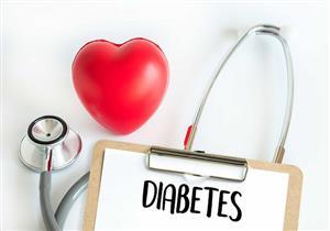 كيف يؤثر السكري على صحة القلب؟.. 6 نصائح ضرورية للحفاظ عليه