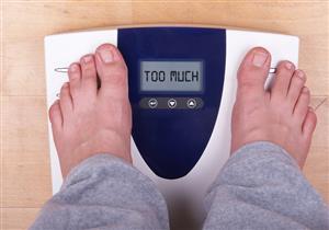 لتثبيت الوزن.. 5 نصائح احرص عليها بعد التوقف عن الكيتو دايت