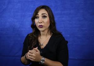 """أفضل من الجراحة.. مروة عثمان توضح دور """"الهايفو"""" في علاج ترهلات المهبل"""