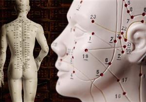 بديل طبيعي للمهدئات.. 5 نقاط ضغط في جسمك تساعد على علاج القلق