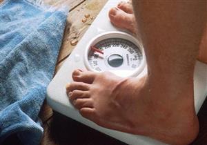 3 هرمونات تتحكم في وزن الجسم.. هكذا تتحكم فيها