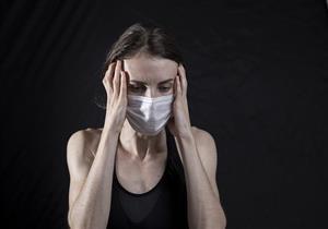 بخلاف الأعراض الشائعة.. 4 علامات قد تكشف إصابتك بكورونا