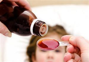 دراسة: المضادات الحيوية تهدد الأطفال بالربو والحساسية التنفسية