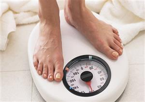 5 طرق لخسارة نصف كيلو جرام من وزنك يوميًا.. تعرف عليها  (صور)