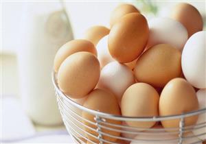 لمرضى السكري.. فوائد متعددة لتناول البيض على وجبة الإفطار