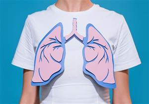 متوفرة بالأسواق.. 6 فواكه مفيدة لصحة الرئتين (إنفوجرافيك)