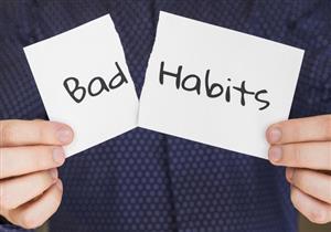 أبرزها الإفراط في القهوة.. 4 عادات خاطئة لا تفعلها قبل التمرين