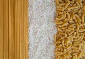 متى يتسبب تناول المكرونة الخبز في نوبات الدوار والإغماء؟