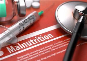 قد تصل لكورونا.. أطباء يوضحون المخاطر الصحية لسوء التغذية