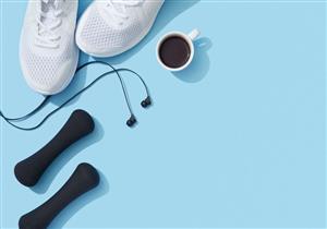 تنقص الوزن.. 3 تمارين يمكنك ممارستها أثناء تحضير قهوتك الصباحية
