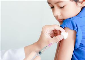 علماء: التطعيم بهذا اللقاح في الطفولة قد يمنع الإصابة بشكل خطير من كورونا
