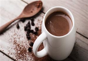 خبيرة تغذية: الكاكاو مفيد لصحة القلب وتحسين وظائف الدماغ