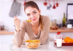 دراسة: تناول وجبة الإفطار في هذا التوقيت يقي من الإصابة بالسكري