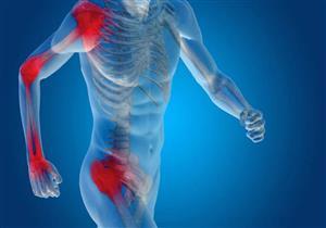 لمرضى التهاب المفاصل الروماتويدي.. قائمة بالأطعمة المناسبة لتخفيف حدة الأعراض