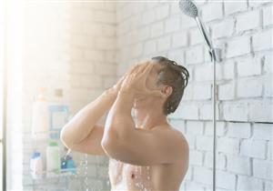 تقلل من فوائده.. 5 عادات خاطئة تجنبها عند الاستحمام