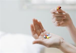 5 مكملات غذائية يحظر تناولها دون استشارة الطبيب.. إليك آثارها الجانبية