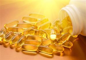 هل يساعد فيتامين د على إنقاص الوزن؟