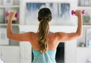 11 دقيقة فقط من ممارسة الرياضة تمنحك فوائد لا تتوقعها