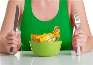 احرص على تناولها..  4 فيتامينات مفيدة لإنقاص الوزن الآمن (صور)
